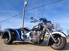 2016 indian Chief for sale 200544818