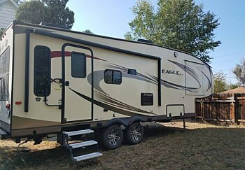 2016 jayco Eagle for sale 300147910