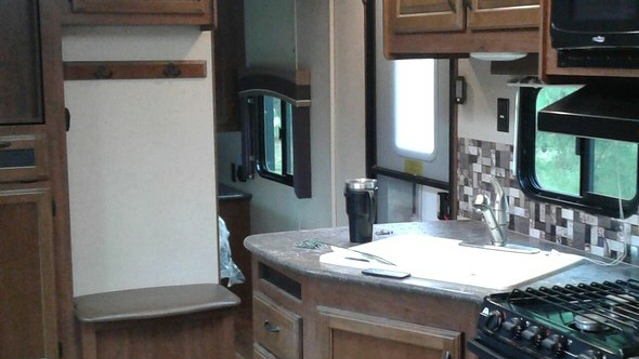 2016 jayco Jay Flight for sale 300155395