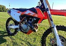 2016 ktm 450SX-F for sale 200534786