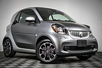 2016 smart fortwo Coupe for sale 100976960
