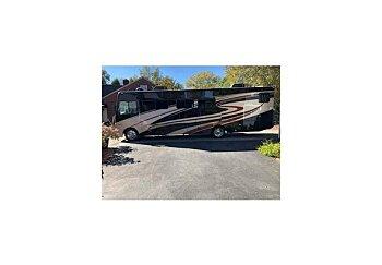 2016 winnebago Vista for sale 300154070