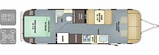 2017 Airstream Classic for sale 300131091