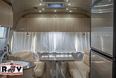 2017 Airstream Flying Cloud for sale 300110511