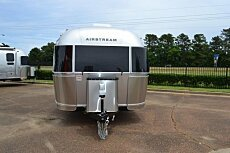 2017 Airstream Flying Cloud for sale 300136280