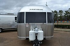 2017 Airstream International Serenity for sale 300131163