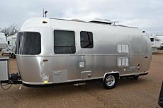 2017 Airstream Sport for sale 300131094