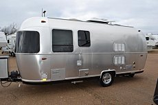 2017 Airstream Sport for sale 300131169