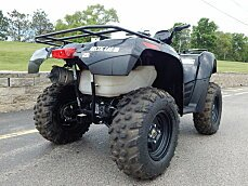 2017 Arctic Cat VLX 700 for sale 200585182