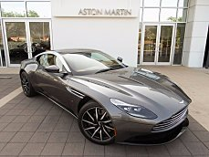 2017 Aston Martin DB11 for sale 100878859