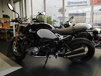 2017 BMW R nineT for sale 200456920