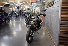2017 BMW R1200GS Adventure for sale 200474923