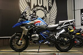 2017 BMW R1200GS for sale 200617065