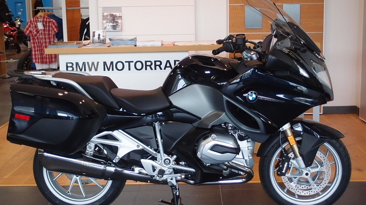 2017 bmw r1200rt for sale near huntsville alabama 35803 motorcycles on autotrader. Black Bedroom Furniture Sets. Home Design Ideas