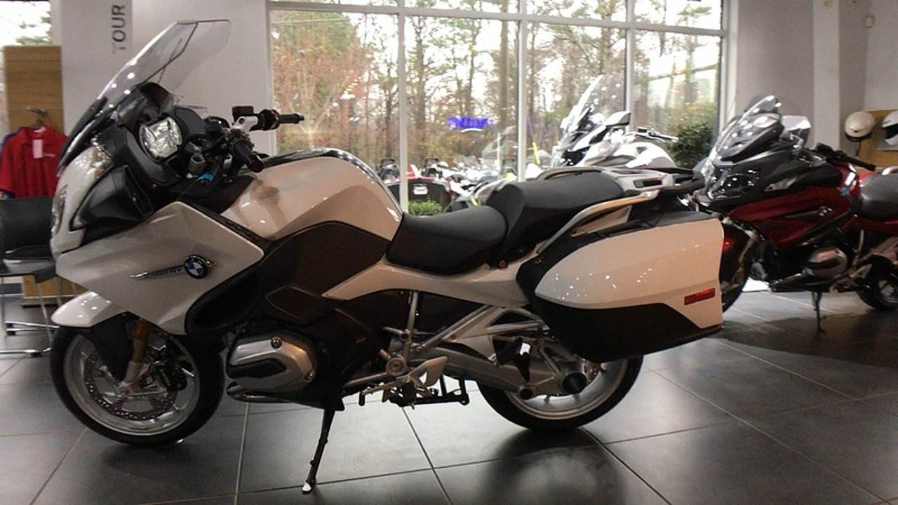 2017 bmw r1200rt for sale near mcdonough georgia 30523 motorcycles on autotrader. Black Bedroom Furniture Sets. Home Design Ideas