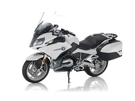 2017 BMW R1200RT for sale 200477111