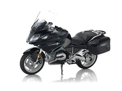 2017 BMW R1200RT for sale 200520869