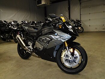 2017 BMW S1000RR for sale 200456927