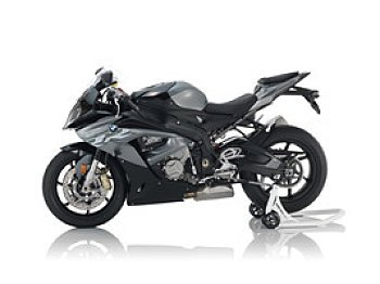 2017 BMW S1000RR for sale 200475393