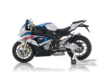 2017 BMW S1000RR for sale 200482232