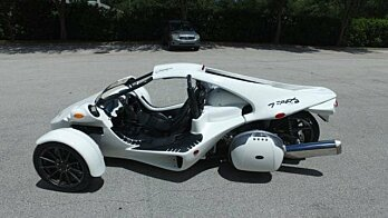 2017 Campagna T-Rex for sale 200473066