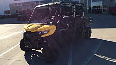 2017 Can-Am Defender for sale 200509647