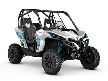 2017 Can-Am Maverick 1000R for sale 200406847