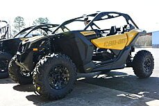 2017 Can-Am Maverick 1000R X3 XDS for sale 200428968