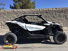 2017 Can-Am Maverick 1000R for sale 200650722