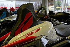 2017 Can-Am Renegade 570 for sale 200396236