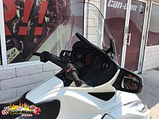 2017 Can-Am Spyder RT for sale 200610850
