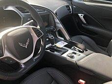 2017 Chevrolet Corvette Grand Sport Coupe for sale 100986138