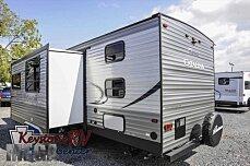 2017 Coachmen Catalina for sale 300110123