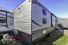 2017 Coachmen Catalina for sale 300119496