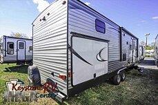 2017 Coachmen Catalina for sale 300120445