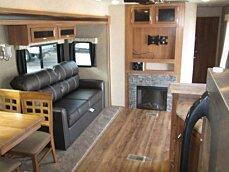 2017 Coachmen Catalina for sale 300126603