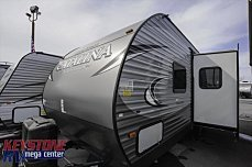2017 Coachmen Catalina for sale 300130151