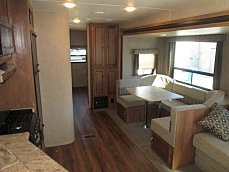 2017 Coachmen Catalina for sale 300125357