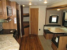 2017 Coachmen Catalina for sale 300125363