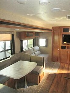 2017 Coachmen Catalina for sale 300125373