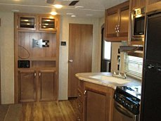 2017 Coachmen Catalina for sale 300125403