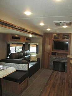 2017 Coachmen Catalina for sale 300135322