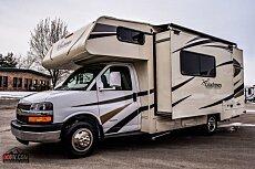 2017 Coachmen Freelander for sale 300140542
