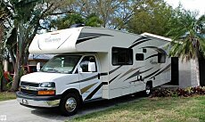 2017 Coachmen Freelander for sale 300157321