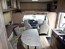 2017 Coachmen Freelander for sale 300166668