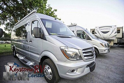 2017 Coachmen Galleria for sale 300110461