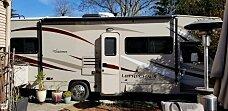 2017 Coachmen Leprechaun for sale 300155096