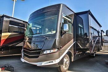 2017 Coachmen Mirada for sale 300139506