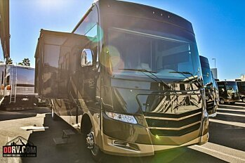 2017 Coachmen Mirada for sale 300139645