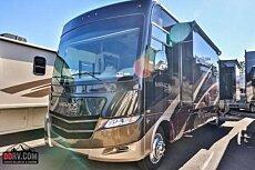 2017 Coachmen Mirada for sale 300139645